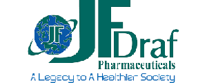 JF Draf Pharmaceuticals
